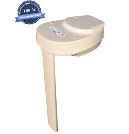 Alarme AquaSensor Premium