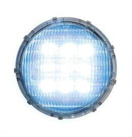 Projecteur LED GAIA 2 GAM20