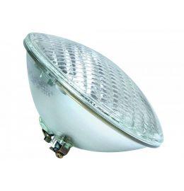 Ampoule halogène projecteur piscine 300W/12V