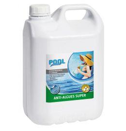 Anti-algues 5L