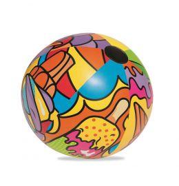 Ballon Fashion Pop