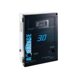Electrolyseur Comptoirlyse 30 - jusqu'à 30 m³