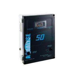 Electrolyseur Comptoirlyse 50 - de 30 à 50 m³