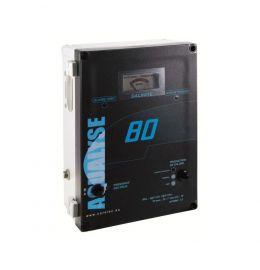 Electrolyseur Comptoirlyse 80 - de 30 à 80 m³