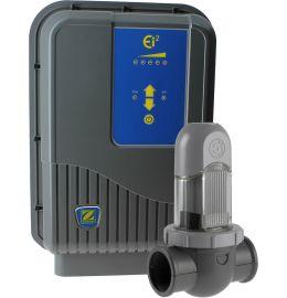 Electrolyseur au sel Zodiac Ei2 12 jusqu'à 50 m³