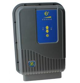Electrolyseur Zodiac Ei2 20 jusqu'à 90 m³