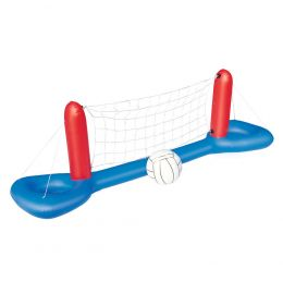 Set de Volley-Ball