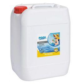 pH moins liquide 10L