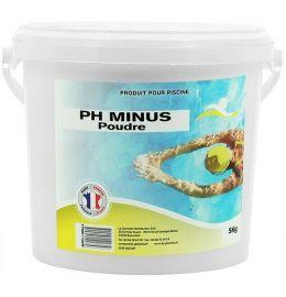 pH moins granule 5kg