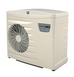 Pompe à chaleur Z300 jusqu'à 110 m³