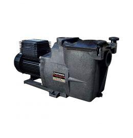 Pompe de Filtration Hayward Super Pump ¾ cv - 11m³/h