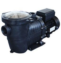 Pompe de Filtration 0.75CV - 15 m³/h