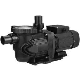 Pompe de Filtration 1CV - 14.8 m³/h