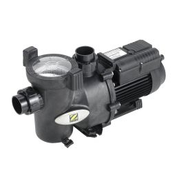 Pompe de filtration Zodiac FloPro 1,5 cv - 27,4m³/h