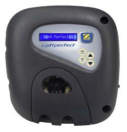 Régulateur pH Perfect jusqu'à 150 m³