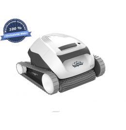 Robot électrique Dolphin E10