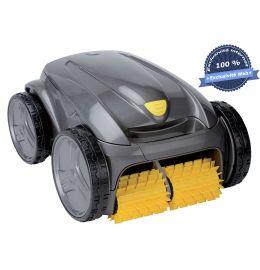 Robot électrique  OV3400