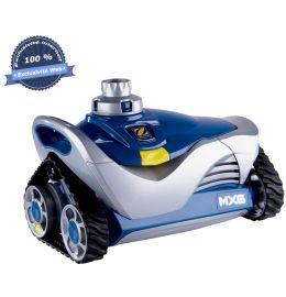 Robot hydraulique de piscine MX6