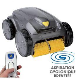 Robot électrique OV3500