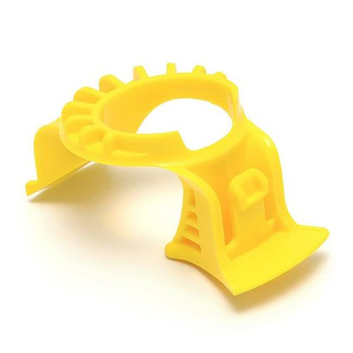 Adaptateur bouche d'aspiration robot zodiac mx8/mx9