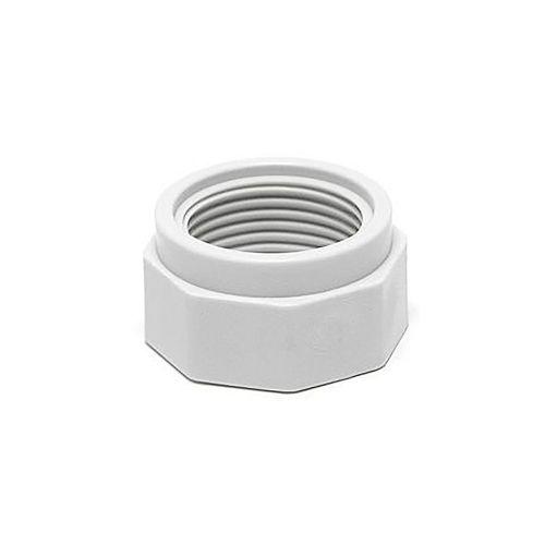 Bague de serrage filetée pour tuyau d'alimentation robot Polaris 180/280/380/Vs/3900s