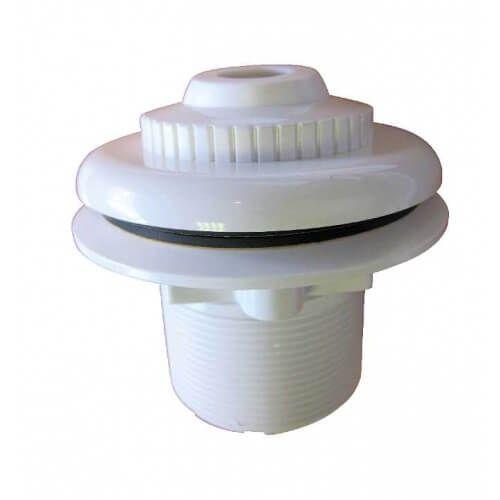 Buse de refoulement easyline astralpool pour piscines liners et préfabriquées en 4 coloris différents