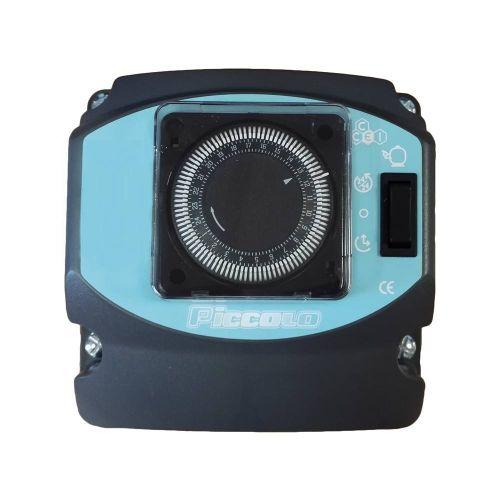 Coffret électrique piccolo PI-10 PSM pour surpresseur de robot Polaris 1cv.