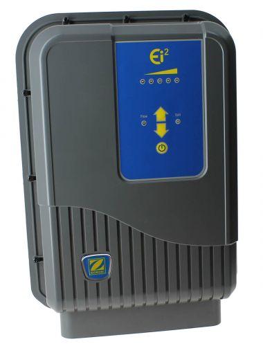 Electrolyseur Ei2 20 Zodiac pour piscine jusqu'à 90 m³