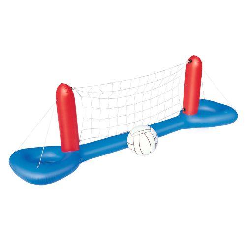filet de volley-ball pour piscine