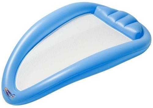 Hamac surf kerlis gonflable pour piscine