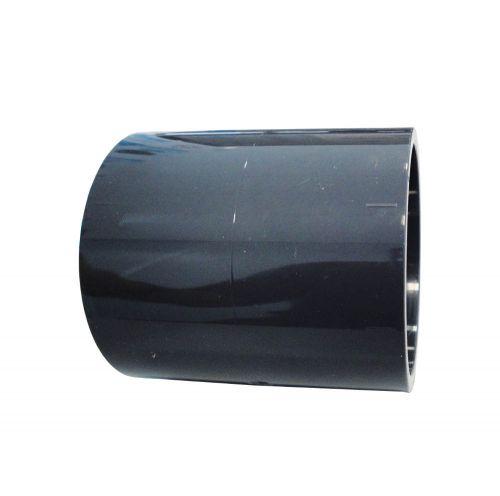 Manchon pvc diamètre 50 mm - raccord piscine