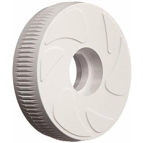 Petite roue dentée pour robot Polaris 180/280/Vs
