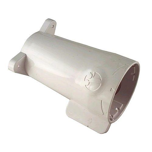 Tube centrale d'aspiration K20 pour robot de piscine Polaris 280 uniquement