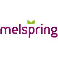 Melspring