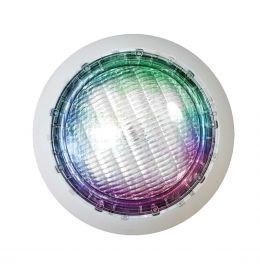 Projecteur LED GAIA 2 GAX30