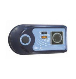 Coffret Electrique Piccolo pour Filtration de Piscine 1 X 100W
