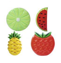 Matelas Gonflables Fruits Fashion