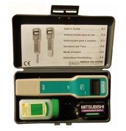 Testeur de pH électronique