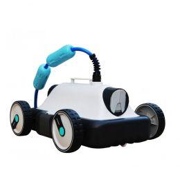 Robot électrique Mia