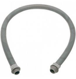 Passe câble flexible 1 mètre