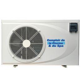 Pompe à chaleur Premium Comptoir de la Piscine