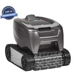 Nettoyeur électrique Tornax