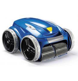 Robot nettoyeur électrique Vortex