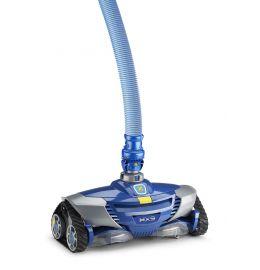 Robot nettoyeur hydraulique MX9