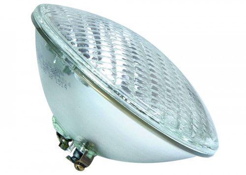 Ampoule 300w 12v pour projecteur de piscine standard