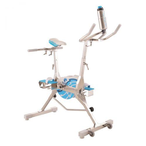 Aquabike falcon 4 - accessoire de piscine