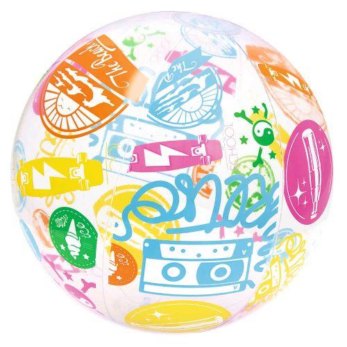 Ballon gonflable bestway