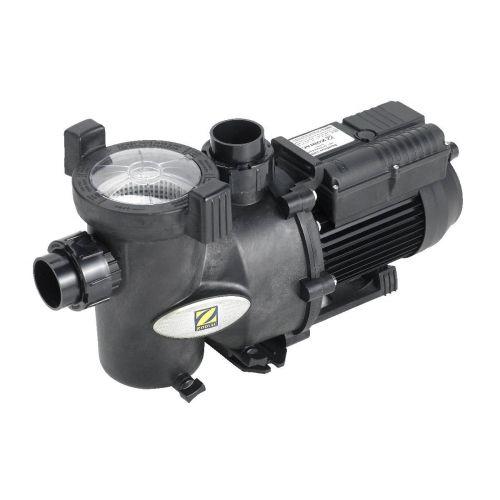 Pompe de filtration Florpro zodiac pour piscine neuve ou existante