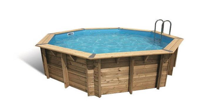 Bien choisir sa piscine hors-sol